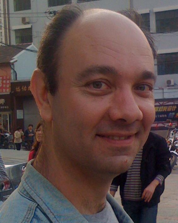 page personnelle de fran u00e7ois alouges